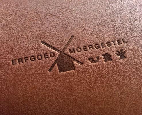Leather Stamping Logo MockUp 2-1600x1163